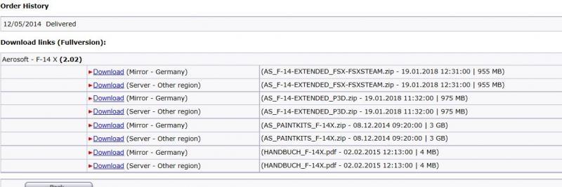 f-14x order.JPG