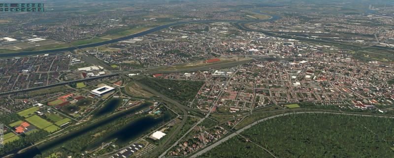 X-Europe_Duisburg.jpg