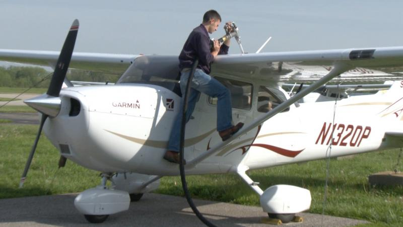 propeller.thumb.jpg.ab872c2c0fcc911a35f287b38ba65ebc.jpg