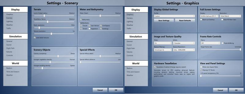 settings.thumb.jpg.a018f2b2577d46a7a5d9d7cf91822c73.jpg
