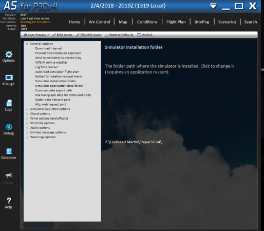 Sim Installation Folder.png