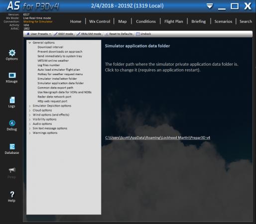 Sim App Data Folder.png