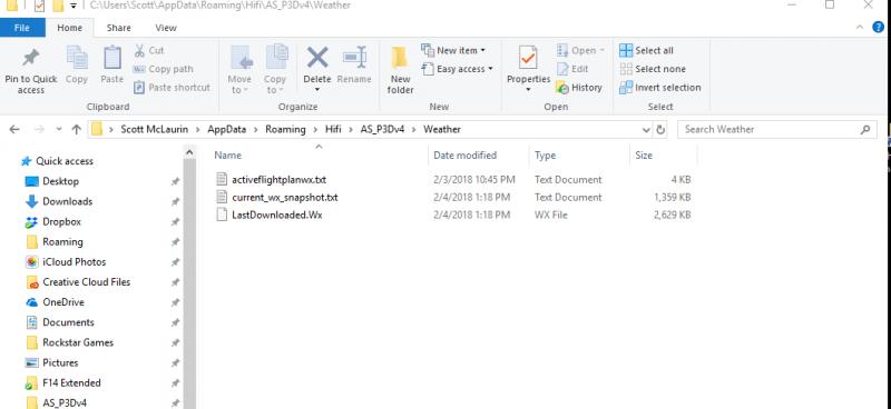 ASN Weather folder.png