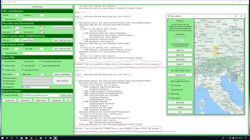 Screenshot (5)_LI.jpg