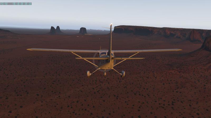 Cessna_172SP_12.jpg