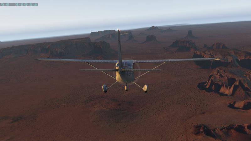 Cessna_172SP_5.jpg