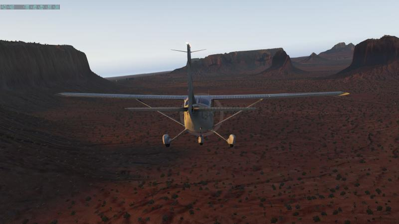 Cessna_172SP_6.jpg
