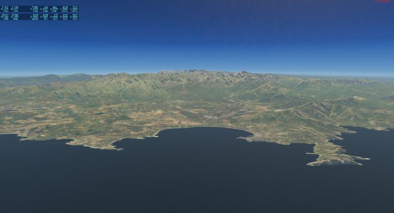 Corsica.thumb.jpg.483fec728ff927ed2957e0156f11e341.jpg