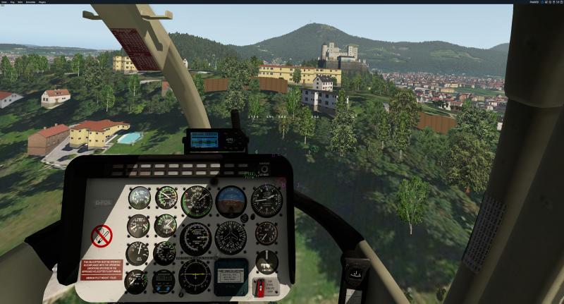 Jetranger_1.thumb.jpg.cd569e38dcef009e5efb9a96dc816613.jpg