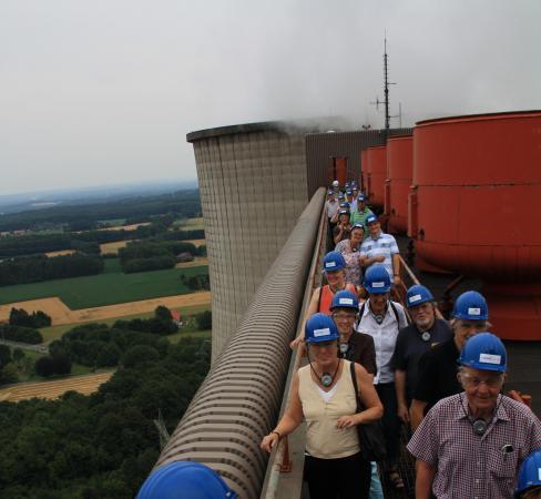 Kraftwerk1.JPG