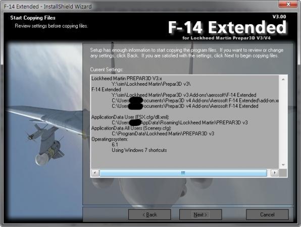 folders.thumb.jpg.53bf777edd45d0e3046e4c607558bf28.jpg