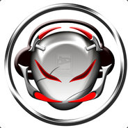 livegamerFR1