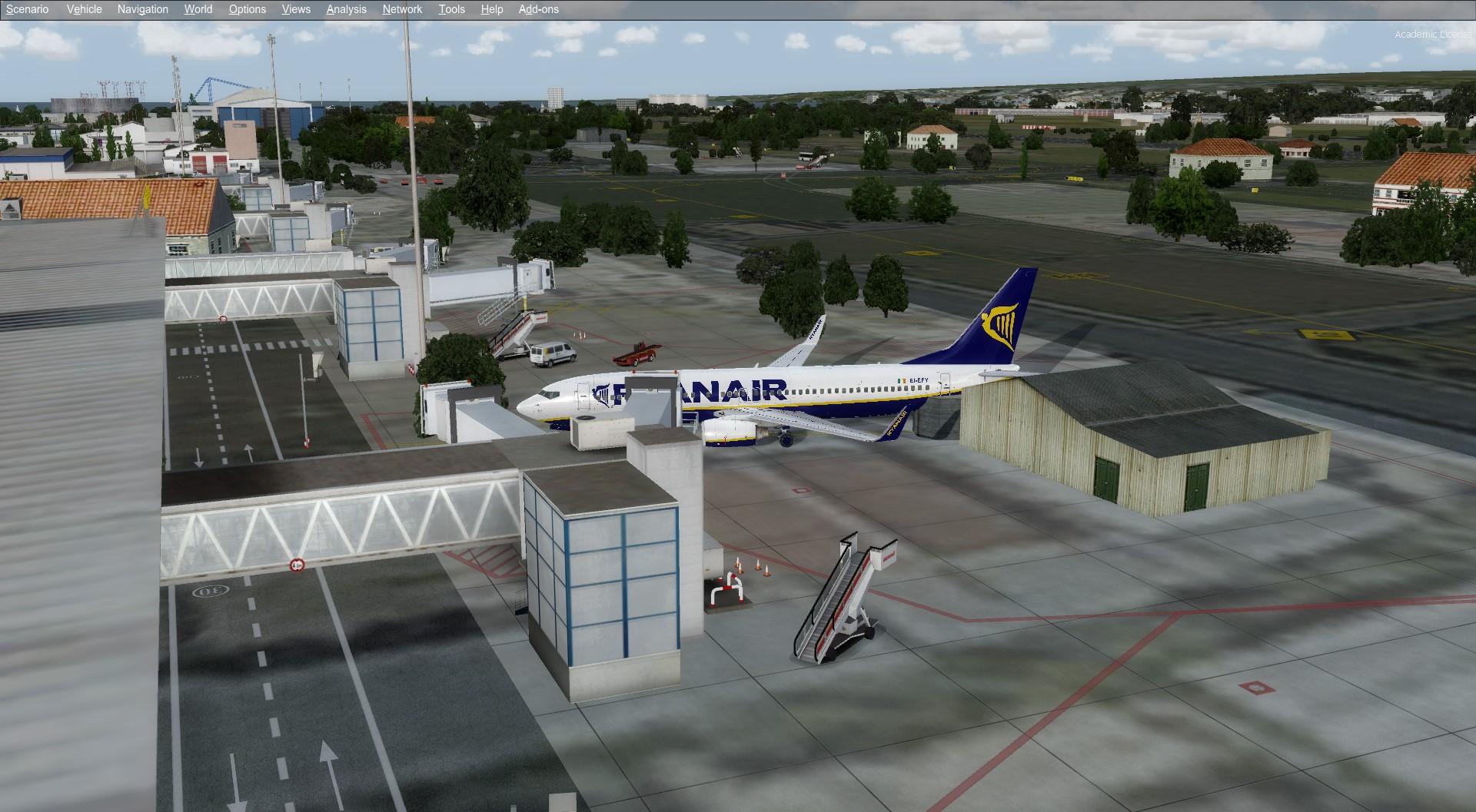 Mallorca X - Aerosoft Scenery - AEROSOFT COMMUNITY SERVICES