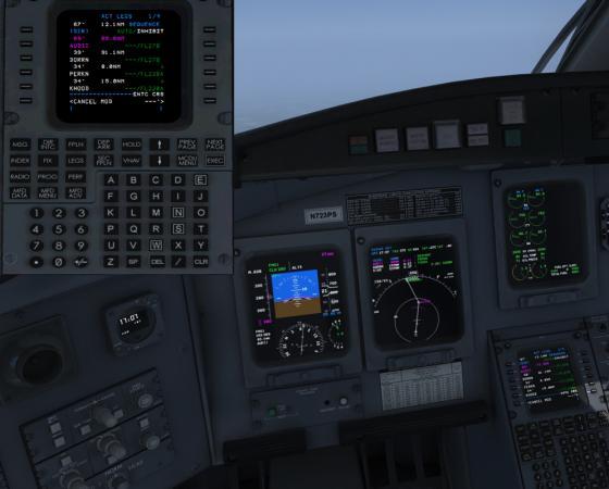 CRJ FMS 1.jpg