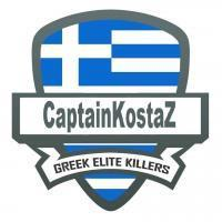 CaptainKostaZ