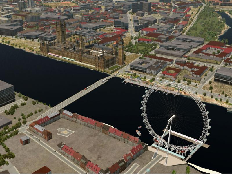 X-Plane Landmarks - London.jpg