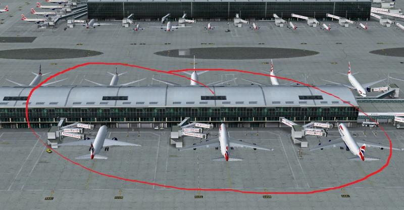 My Screenshot showing 3 jetways.jpg