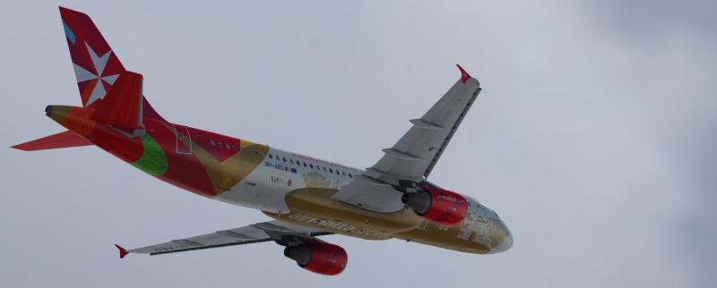 Airbus A320 CFM AIR MALTA 9H-AEO.jpg