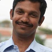 Mahavir [INDIA]