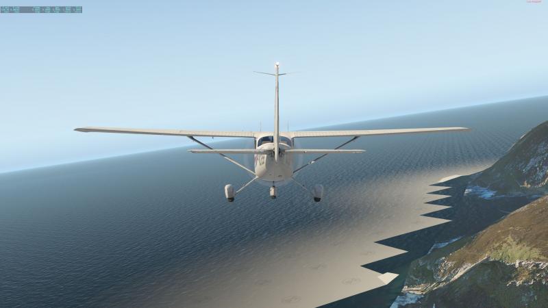 Cessna_172SP_21.jpg