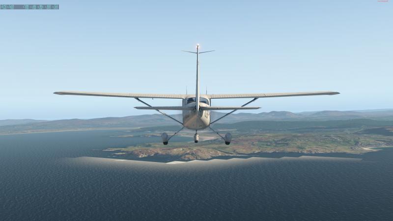 Cessna_172SP_23.jpg