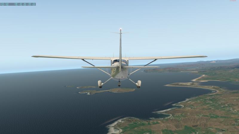 Cessna_172SP_31.jpg