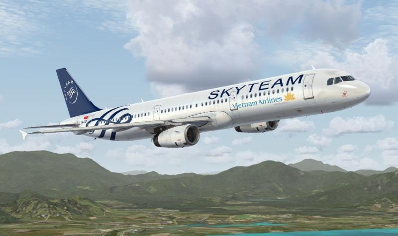 Vietnam_Air_A321_B.thumb.jpg.8995acd39249676ab977b9877cbce7b6.jpg