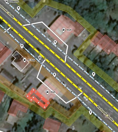 Screenshot-2018-4-1 OpenStreetMap.jpg