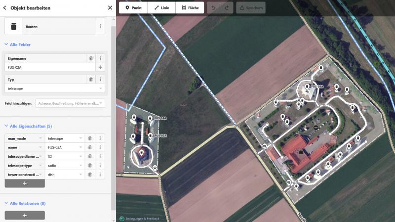 Screenshot-2018-4-10 OpenStreetMap(1).jpg