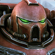 m-commander
