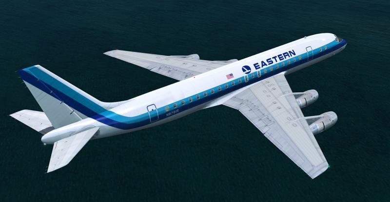 AS_DC-8_EAL-2.thumb.jpg.ea11527131b71de41ed3f39a4e232c3d.jpg