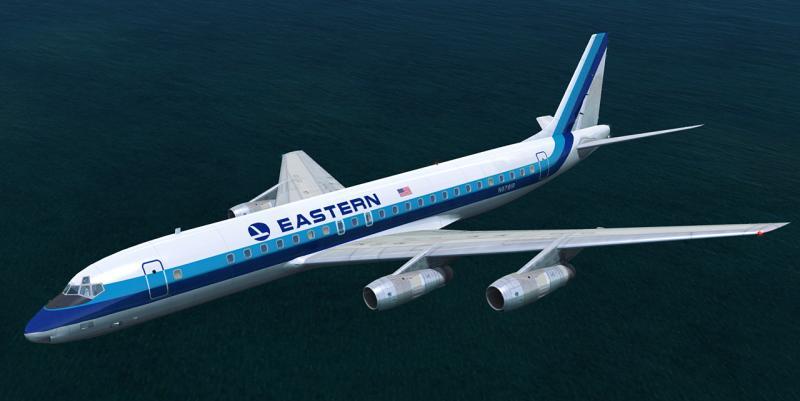 AS_DC-8_EAL.thumb.jpg.e71b9dee9c11d5a7cf3cf99ac56b0548.jpg