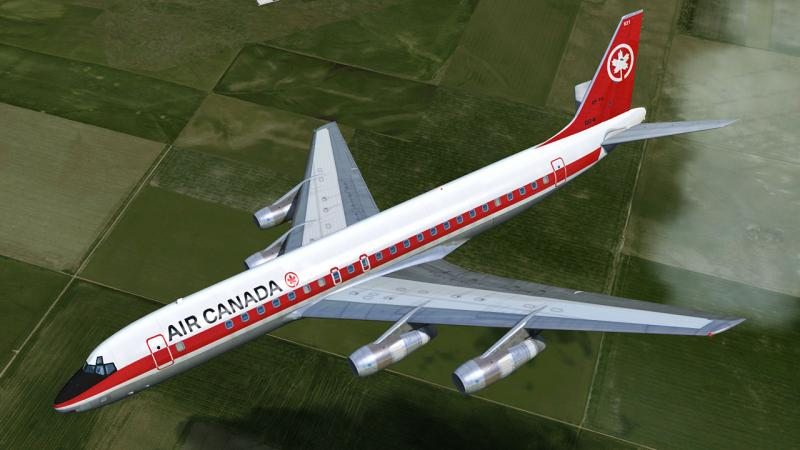 AS_DC8_ACA-2.thumb.jpg.31eb5e26d557ae88fa6799d4039a27e5.jpg