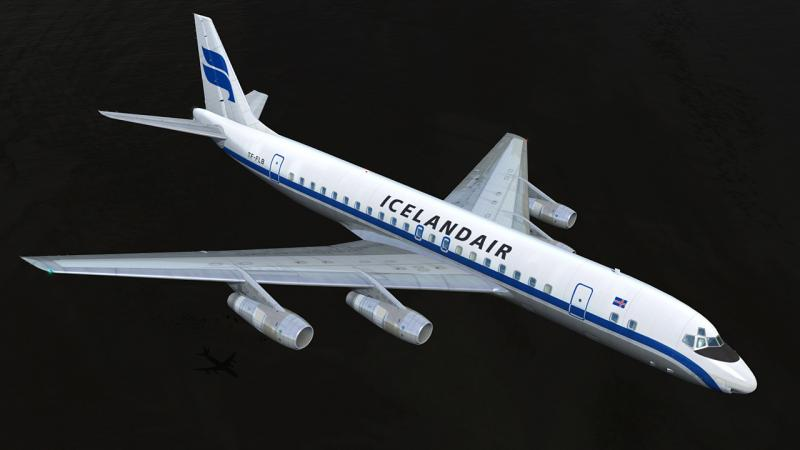 AS_DC8_ICE.thumb.jpg.88b0e2b32bda8e0742ebdcb45f91b510.jpg