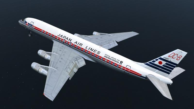AS_DC8_JAL-2.thumb.jpg.6e949c5e86c05376e0b88e91679d3119.jpg