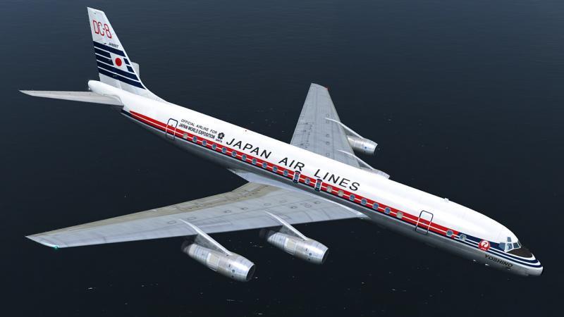 AS_DC8_JAL.thumb.jpg.4175241c4167b66f6adae60b6dc517a5.jpg