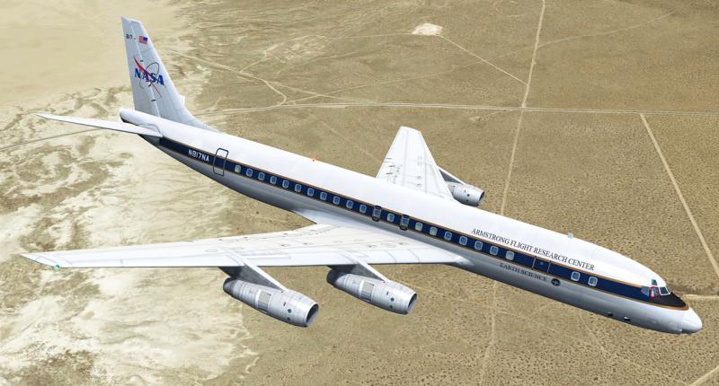 AS_DC8_NASA-2.thumb.jpg.3ce60abaca115fc53707f331d0709b3f.jpg