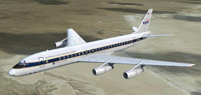 AS_DC8_NASA.thumb.jpg.528d77c6004ff54392313b659c60df1f.jpg