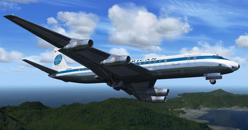 AS_DC8_PAA-3.thumb.jpg.bd117a95f11ce0f831cc810027b2554c.jpg