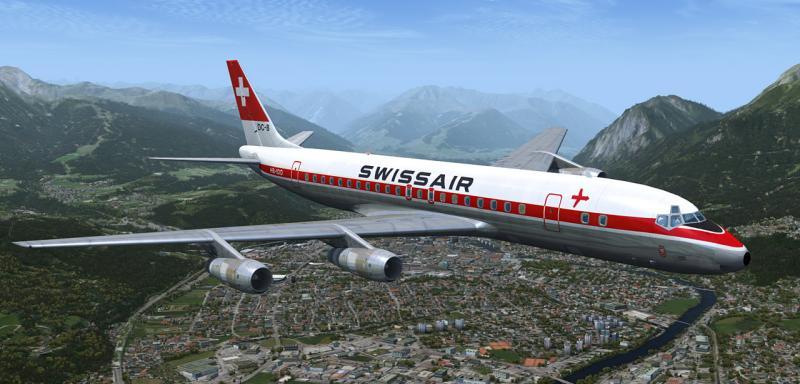 AS_DC8_SWR-2.thumb.jpg.afe3a34d6f4161227a5c717bbf00841a.jpg