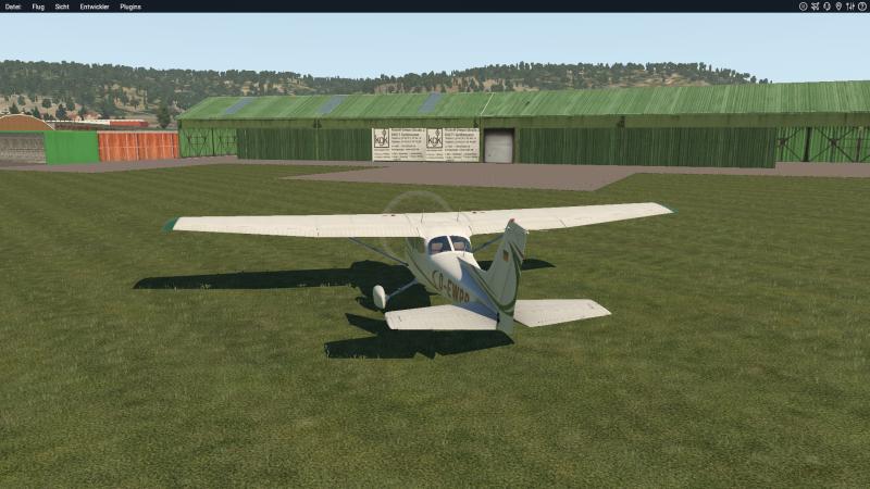 Cessna_172SP_2.png