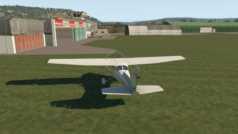 Cessna_172SP_4.png