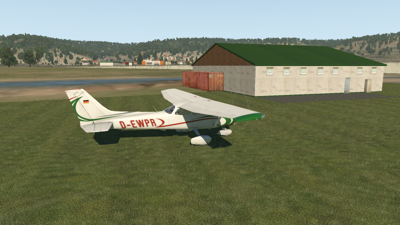 Cessna_172SP_5.png