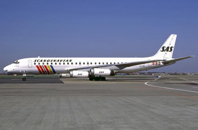 DC-8-62_SAS.jpg