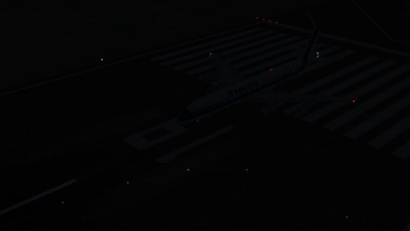 DC-8_Landing_Lights_Problem.thumb.jpg.5a12b275017e97b0f285791476799fcc.jpg