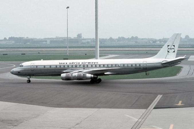DC81520-1G.jpg