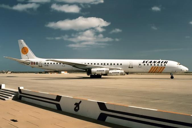 Douglas_DC-8-63_Scanair.jpg