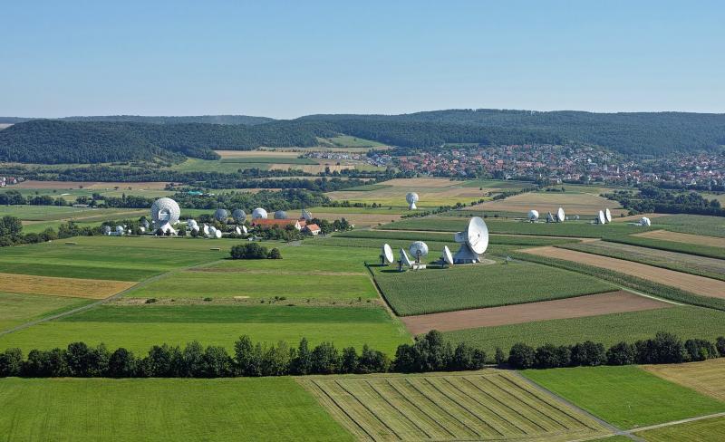 Fuchsstadt.jpg