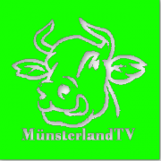 MünsterlandTV