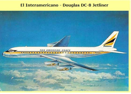 Panagra_DC8.JPG